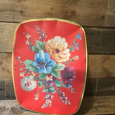 www.queensbrocanteboutique.nl brocantewebshop brocantebrabant