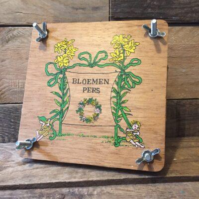 www.queensbrocanteboutique.nl brocantewebshop brocantebrabant droogbloemen bloemenpers seventies
