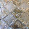 kristallen karaf
