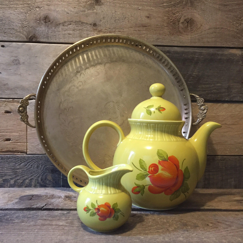theepot www.queensbrocanteboutique.nl brocantewebshop brocantebrabant webshop